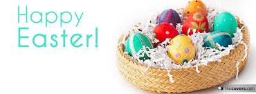 easter egg basket easter egg basket covers