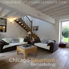 with chicago u0027s finished basements less is more laura ann u0027s