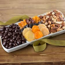 dried fruit gifts gifts by price from 30 to 40 a gift inside