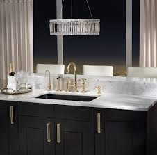 gold kitchen faucet kitchen gold kitchen faucet regarding glam it up gold