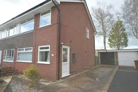 3 Bedroom House To Rent In Bromley Search 3 Bed Houses To Rent In Cheshire East Onthemarket