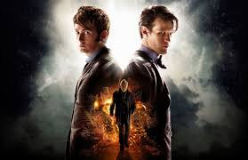 doctor who wallpapers new tab u2013 chrome live wallpapers com