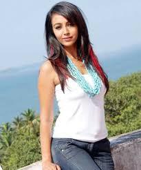 colgate commercial actress kiran thapar indian ad divas