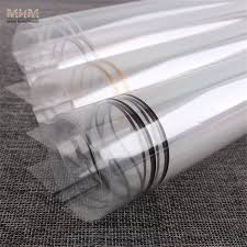 matte black wrapping paper 10pc wrapping paper series flowers package matte translucent