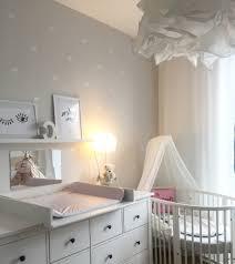 Schlafzimmer Mit Ikea Einrichten Ideen Lustig Ikea Schlafzimmer Ideen Hemnes Kleines Einrichten