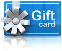 digital gift card digital conversion gift card larsen digital