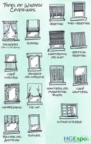 next home interiors 37 must see cheats that will help you in your next home interior
