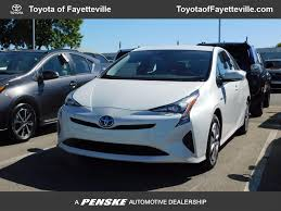 hendrick toyota wilmington north carolina toyota of fayetteville serving nwa springdale 2018 2019 car