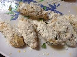 la cuisine de soulef cuisine algérienne ramadan beau plat algérien au poulet pour
