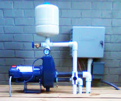 jet pump midatlanticwatersystems com
