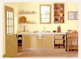 14 best house remodle wishlist images on pinterest kitchen ideas