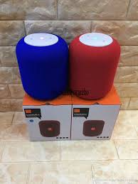 outdoor bluetooth speaker wireless portable mini stereo phone