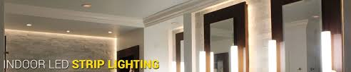 Led Tape Lighting Under Cabinet by Led Strip Lights Tape Lights Indoor Lighting Volt Lighting