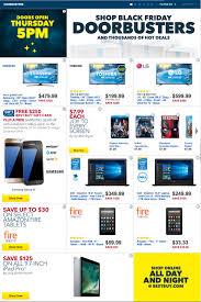 tgi black friday best buy black friday 2017 ad scan