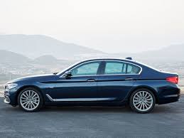 bmw 5 series differences vs f10 how does the bmw 5 series compare to its predecessor