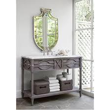 Ambella Bathroom Vanities Ambella Home Collection Bathroom Vanities Advance Plumbing And