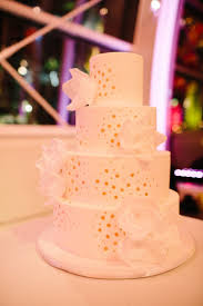 seattle wedding planners 150 best wedding cakes images on wedding planners
