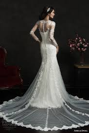wedding dress overlay ameliasposa 2015 wedding dresses wedding inspirasi