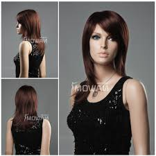 korean medium length hairstyle hairstyle picture magz trendy