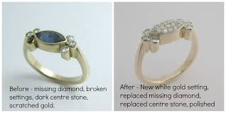 make gold rings images Ethical jewellery jewellery remodelling brisbane mn jewellery jpg