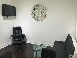 glasgow south side apartments uk booking com