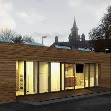 ripple container homes project imma carol tallon carol tallon