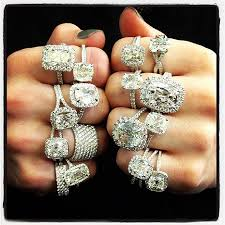different engagement rings different style engagement rings guest post different styles of