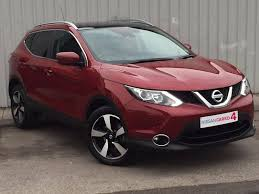 nissan qashqai 2015 black pat kirk group new and used ford mazda and nissan car and van