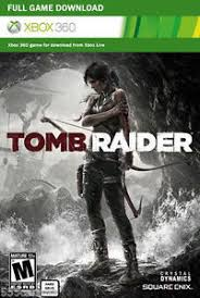 download full version xbox 360 games free tomb raider full game download code card microsoft xbox 360 live