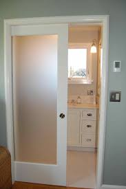 bathroom shower doors frosted wpxsinfo
