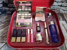 makeup artist collection estée lauder make up sets and kits ebay