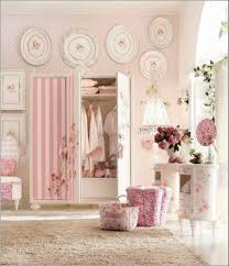 Chambre Couleur Pastel by