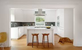 modern white kitchen cabinets wood floor 200 beautiful white kitchen design ideas that never goes