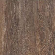 ac5 commercial heavy traffic laminate wood flooring laminate