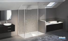 mauvaise odeur chambre mauvaise odeur salle de bain 8 radiateur salle de bain