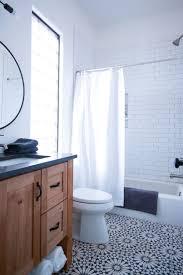 punch home design essentials best 25 modern spanish decor ideas on pinterest spanish style