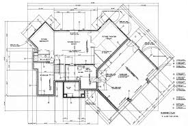 Theater Floor Plan Irregularly Shaped Theater Space Need Your Advice Avs Forum