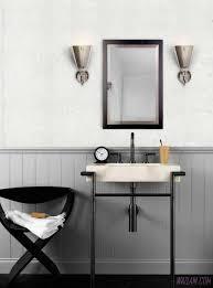 bathroom sink u0026 faucet very small bathroom ideas sink and basin