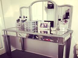 Ideas For Designs Makeup Vanity Ideas For Bedroom Redencabo Me