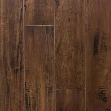 Bel Air Flooring Laminate Bellagio Collection Laminate Flooring Flooring Designs