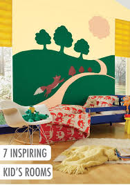 78 best kids u0027 rooms images on pinterest kids rooms behr and big