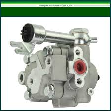 nissan altima engine replacement cost compare prices on power nissan online shopping buy low price