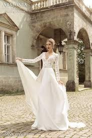 palermo wedding dress palermo wedding dress by armonia tm