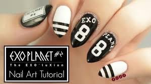 beautiful nail designs pinterest nail art tutorial cinderella