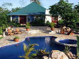 best belize vacations belize resorts belize hotels cave