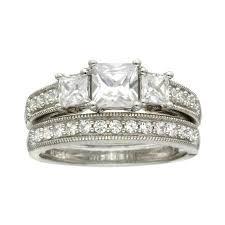 Wedding Rings Walmart by 12 Best Wedding Rings Images On Pinterest Bridal Rings Bridal