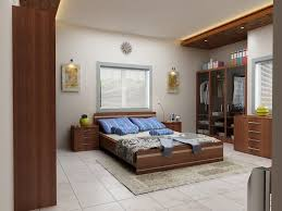 interior design for normal house u2013 rift decorators