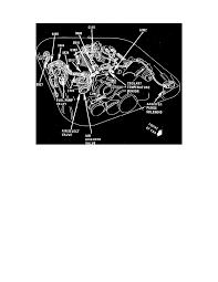 exhaust fan temperature switch chevrolet workshop manuals el camino v8 305 5 0l 1984 engine