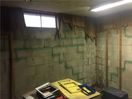 basement windows basement fire code for basement apartments in