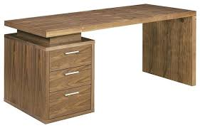 Modern Desks Cheap Office Desk Contemporary Desks For Office Furniture Modern Desk